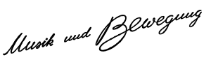 Filmtitel_black