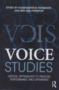 voicestudies