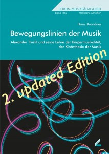 cover-2-edition